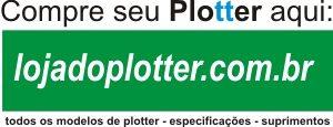 Os melhores preços para Impressoras Plotter, Suprimentos para Plotter, Cartuchos de Tinta